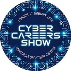 Cyber Careers Show